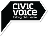 Civic Voice - talking civic sense