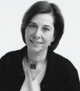 Paula Ridley (Chair)